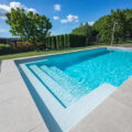 3 great (and expensive) pool features