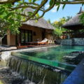 Luxury pool features in your price range