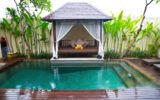 Cool ideas for small pool house