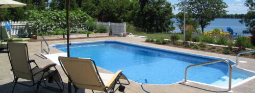 inground pool companies in maryland