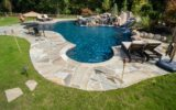 inground pool companies in New Jersey