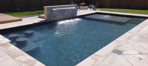 inground pools Indiana