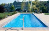 inground pools in Pennsylvania