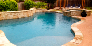 inground pools in CT prices