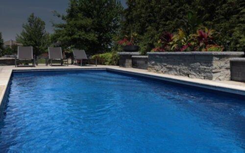 inground pools northwest Indiana