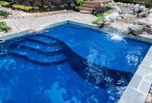 inground pools Ohio prices
