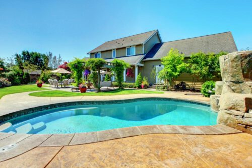 average cost of inground pool in ny