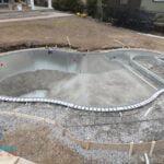 diy inground pool kits canada