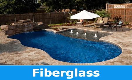 inground fiberglass pools in massachusetts