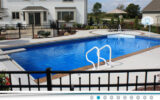 inground pool installers in wisconsin