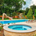 inground pools in nc