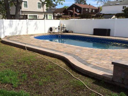 inground pools suffolk county new york