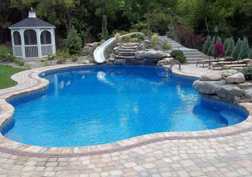 inground pools syracuse ny