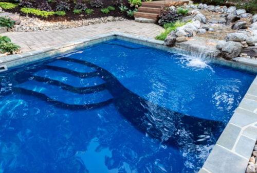 inground pools wisconsin prices
