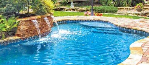 inground swimming pools in massachusetts
