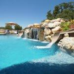 inground pool builder in new orleans