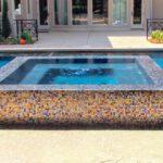 inground pool builders charlotte