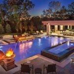 inground pool builders in illinois