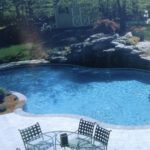 inground pool builders in maryland
