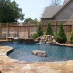 inground pool builders in memphis tn