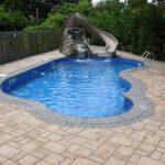 inground pool builders long island