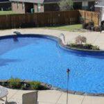inground pool builders nashville tn