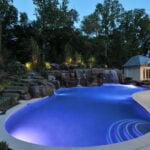 inground pool builders nj