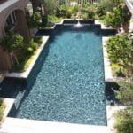 inground pool builders savannah ga