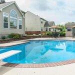 pool contractors in my area