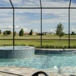pool contractors sw florida