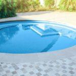 pool contractors vero beach fl