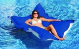 Best pool floats for adults