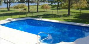 Cheap inground pools