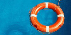 Pool security equipment