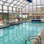 inground pool enclosures new england
