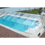 inground pool enclosures sun dome