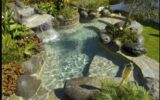 natural pool design ideas
