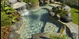 natural pool design ideas