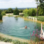 natural pool designs near oceans