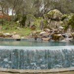 natural pool designs rocklin