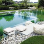 natural swimming pool designs pictures