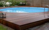 pool decks for inground pools