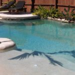zero entry pool prices